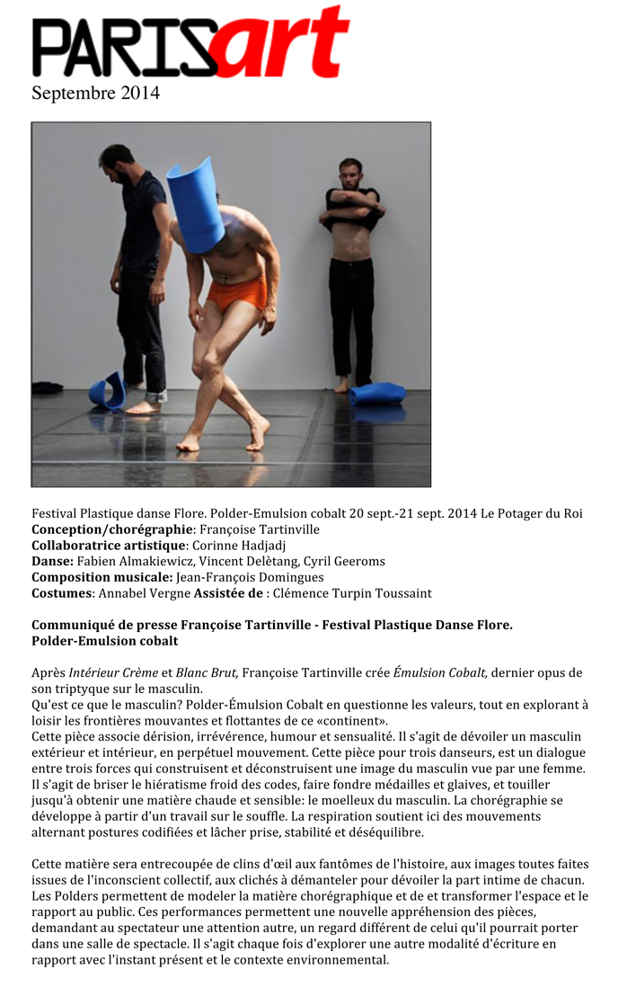 Paris-art-Sept-14