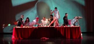 Banquet-Roseweb.jpg